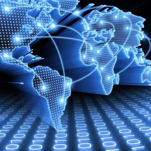 Статичний IP